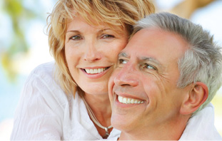 continence Foundation Ireland about us photo of middle age couple smiling.jpThe Continence Foundation of Ireland (CFI) is a multidisciplinary group of 10 independent gynaecologists and urologists in Ireland with an interest in all aspects of urinary and faecal incontinenceg