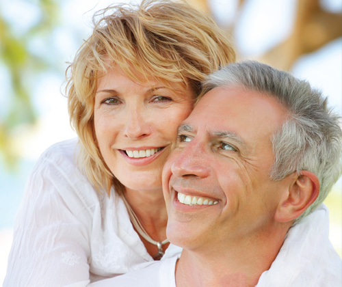 continence Foundation Ireland main photo of middle age couple smiling.jpg